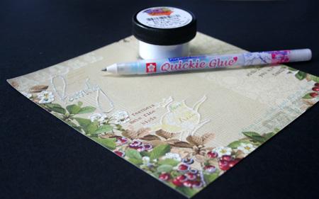 JKS-glitter-and-pen-photo