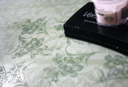 JKS-embossed-paper-photo