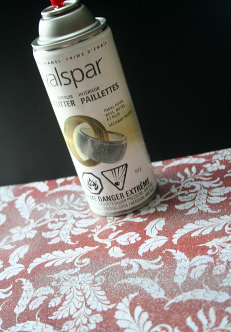 JKS-glitter-spray-paint-pap