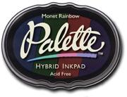 Palettemonet1MUweb